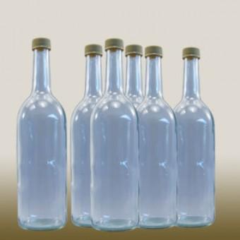 Spirit - Water